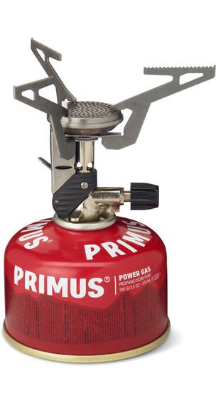 Primus Express Ti Stove